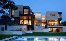 pretty contemporary best collection of beautiful modern houses 59 modern houses