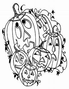 fun to make halloween decorations coloring pages halloween activities