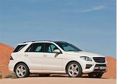 electronic stability control 2012 mercedes benz m class regenerative braking mercedes benz m class 2012 launched with ml350 model drive arabia