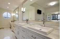 Large Mirrors For Bathroom Vanity