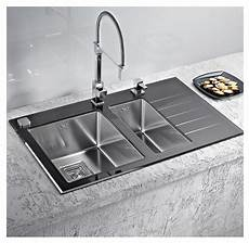 kitchen faucets uk exclusive discounts available on kitchen sinks