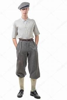 mode vintage homme homme style r 233 tro 40 v 234 tements vintage