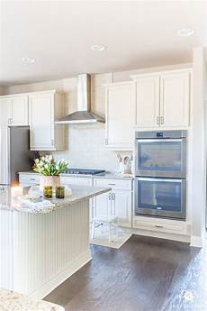 greige paint color for kitchen cabinets wow blog