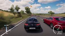 Forza Horizon 3 Mercedes Amg C 63 S Coup 233 Tuning