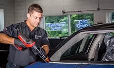glass auto service services affordable auto glass