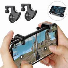 Controller Joystick Pubg Mobile pubg gaming joystick for smart phones cool mall india