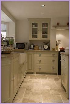 kitchen design tiles ideas kitchen floor tile ideas 1homedesigns
