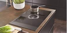 küchenarbeitsplatte neu gestalten k 252 chenarbeitsplatten kaufen