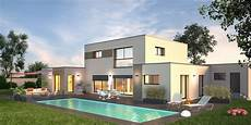 tarif constructeur maison individuelle constructeur maison doubs tarif ventana