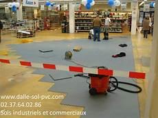 Dalle Sol Clipsable Pvc Garage Contact Dalle Sol Pvc