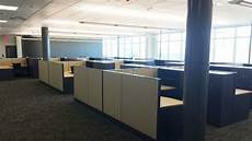 home office furniture houston tx corporate office installation houston tx office space
