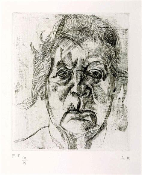 Freud Mother