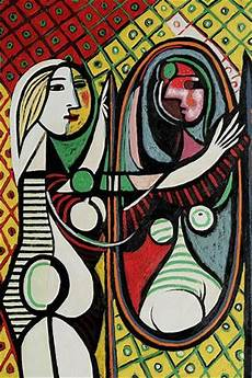 Picasso Kubismus Werke - my muse finding inspiration where and when i