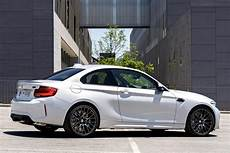 2020 bmw m2 2020 bmw m2 coupe review trims specs and price carbuzz