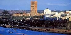 rabat est la meilleure ville pour vivre au maroc d apr 232 s