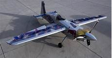 Bull Air Race 2018 - bull air race 2018 nuevo avi 243 n para la challenger