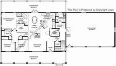 bungalow house plans with basement and garage plan 2017118 ranch style bungalow plan with a finished