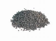 wunderwerk est 1964 basaltsplitt grau 2 5 mm 500 kg