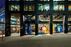 google hq dublin google s new office in dublin