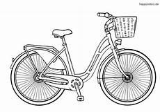 Malvorlage Zum Ausdrucken Fahrrad Fahrzeug Malvorlage Kostenlos 187 Fahrzeuge Ausmalbilder