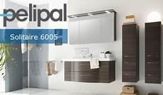 Pelipal Solitaire 6005 - pelipal 6005 solitaire impuls home