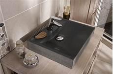 plan de travail pour salle de bain quelles mati 232 res pour un plan de travail de salle de bain