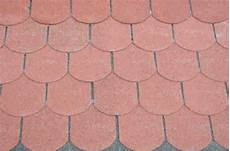 Bitumen Dachschindeln Verlegen - dachschindeln