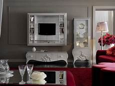 soggiorno stile classico mobili da soggiorno stile classico contemporaneo idfdesign