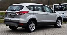 2013 ford kuga pictures information and specs auto