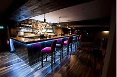 Cool Outdoor Bar Ideas Cocktail Bar In 2019 Soho Bars