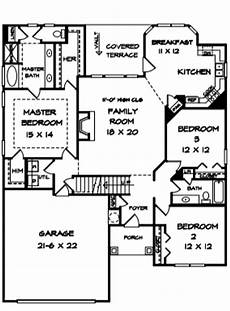 hpm house plans hpm home plans home plan 638 1730 house plans house