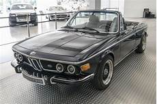 1974 3 0 csi e9 cabrio 24 march 2018 retro classics