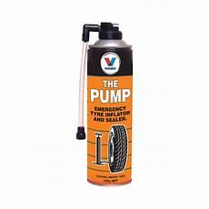 innertube quot fix quot tyre repair spray cans bicycles