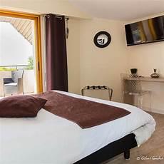 chambres d hôtes finistère chambre sup 233 rieure h 244 tel du large plougonvelin