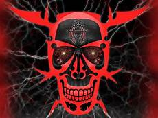 Best 3d Skull Wallpapers