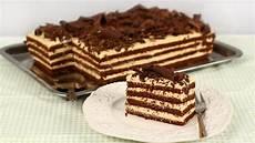 crema fiarta jamila prăjitura lulu cu ciocolată și cremă de mascarpone și caramel youtube