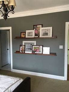 great colors and shelving for a s room benjamin