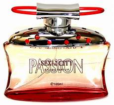 perfumes originales and the city 150bs