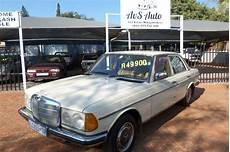 car owners manuals for sale 1984 mercedes benz w201 transmission control mercedes benz 200e for sale in gauteng auto mart