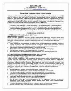 police officer resume resume design pinterest police officer resume resume exles and free
