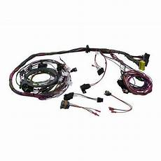 Painless Wiring 60103 1990 92 Gm Tpi Speed Density Engine