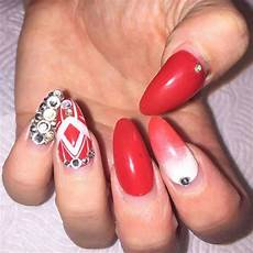 70 simple easy nail designs for 2019 naildesigncode