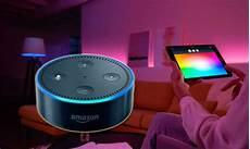 Echo Dot 2 Kaufen Bundle Angebote Mit Philips