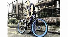 e bike combines healthy living with low cost commuting gas 2