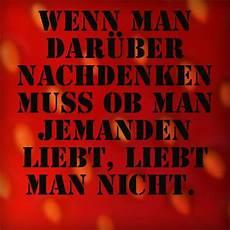 Unglücklich Verliebt Sprüche - liebesspr 252 che tears and laughter quotes true