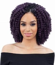 Way Weaving Hair