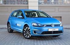 2015 e golf the electric volkswagen coming to the