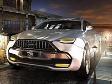 audi q8 2016 2016 audi q8 new design 2017 cars review gallery