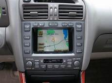auto air conditioning repair 1995 lexus gs navigation system purchase used 2000 lexus gs400 platinum w navigation in bethpage new york united states for