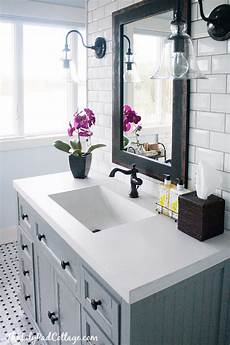 bathroom ideas in 20 cool bathroom decor ideas that you are going to